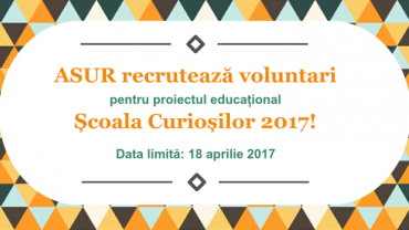 recrutare-volun1