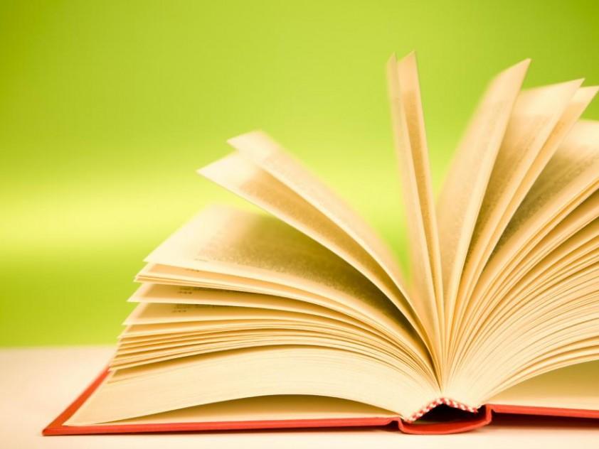 Cărți de știință pentru școli