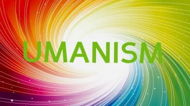 Ziua Umanismului