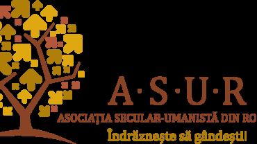 logo-asur-orizontal-3