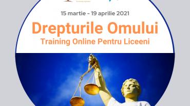 drepturile-omului-training-online-pentru-liceeni-4